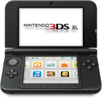 hardware-3dsxl-front-red